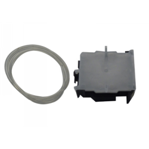Epson-Valuejet Capping Unit-DG-41179