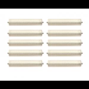 Mutoh-Osprey Pinch Pressure Roller (set of 10 pcs)-KY-40982
