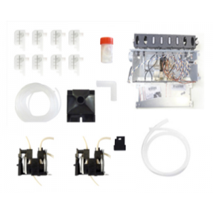 Mutoh-Rockhopper 3 Maintenance Kit (Technician) 12 Months ECO-MS with Classic Dampers-KY-80227