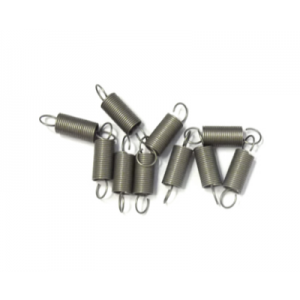 Mutoh-Blizzard Spring Pressure Roll (10 pcs)-KY-80366