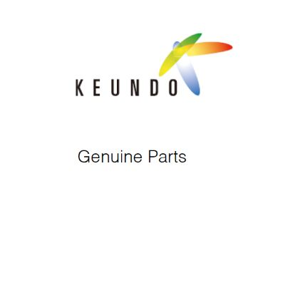 Keundo-Supra Q 3300 Sang-A Tube 6X4 MM 1114j Polythane (25m)