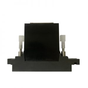 Konica KM1024 LNB 42PL Printhead