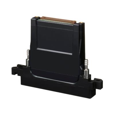 Konica KM1024i MHE-D 13PL Printhead