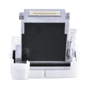 Konica KM512 LNX 35PL Printhead