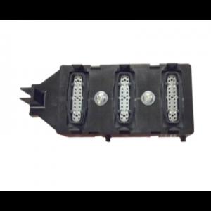 Mimaki-JV3-160S Cap Slider 2H2 Assy-M008067