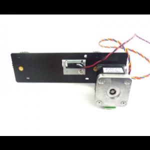Mimaki-JV3 Wiper Motor Bracket Assy-M004862