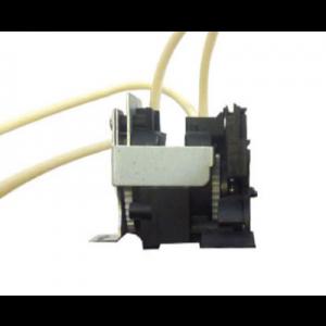 Mimaki-Mimaki S Pump L Assy-M004868