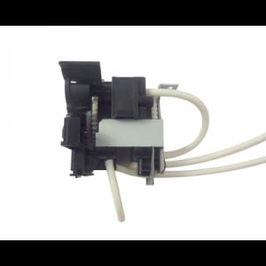Mimaki-GP-604D Pump Unit-M005145