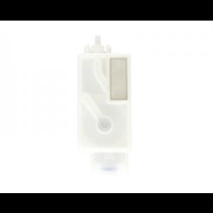 Mimaki-JV33 – JV5 Compression Damper SP Assy-M006579
