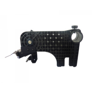 Mimaki-JV5 Roll Holder R Assy-M006979