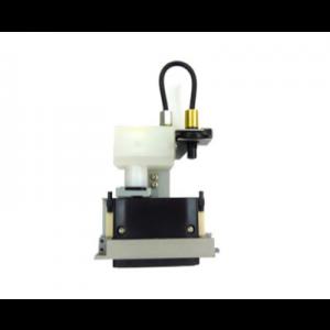 Mimaki UJF-605CII Print Head Assembly-M007040