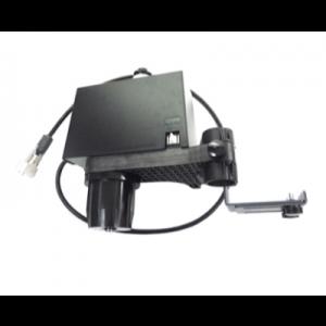 Mimaki-JV5 Take-Up Device R Assy-M007195