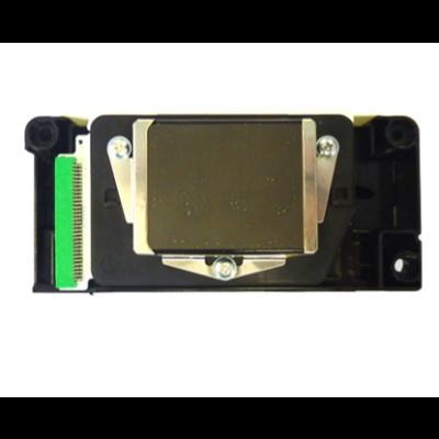 Mimaki JV33 – JV5 Print Head with Memory Board-M007947