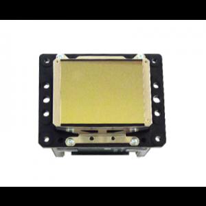 JV34-260 Print Head ID Set-M010792
