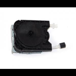 Mimaki-JV300 Pump Assy-M011571