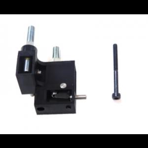 Mimaki-TX500 Stagger Adjustment Assy-M012494