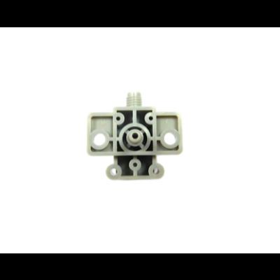 Mimaki-MBIS 2 Valve Base Assy-M013523