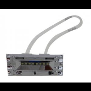 Mimaki-UJF-3042 D LED UV Lighning Assy LG-M016184