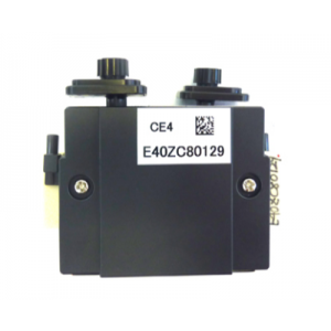 CE4 Head Assy UJF MK-II-M018821