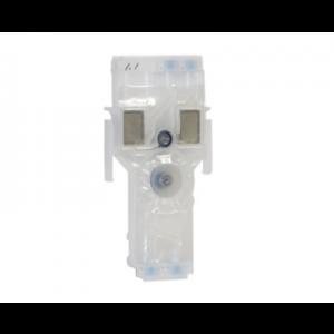 Mimaki-CJV300 Pressure Damper Assy-M022253