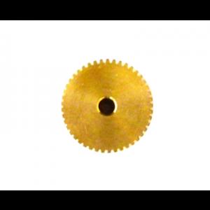 Mimaki-JV4 M-Gear (A) (180)-M202782