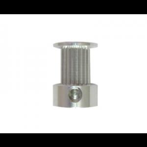 Mimaki-JV33 TN15-20 pulley – M203154
