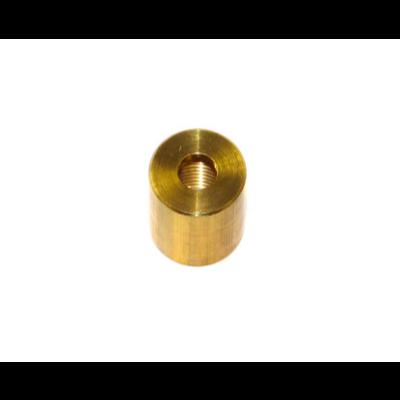 Mimaki-JF-1610 Cup nut UJS4-M102-M205088