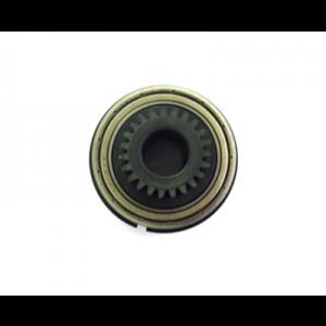Mimaki-JV3 SP M-Gear (S)-M400235