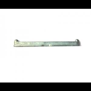 Mimaki-JV22 Media Holder Guide-M400266