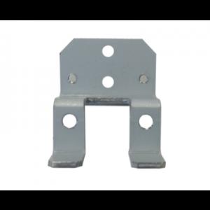 Mimaki-JV22 Linear Sensor Bracket-M503909