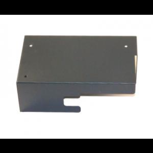 Mimaki-JV3-250SP Couple Cover R-M504560