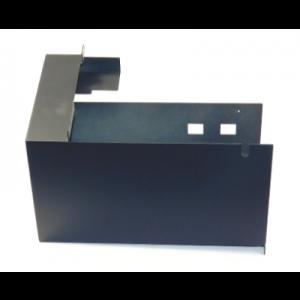 Mimaki-JV3-250SP Take-Up Cover R-M504628