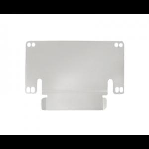 Mimaki-JV22 Media Holder-M505646