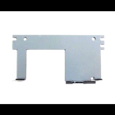 Mimaki-JF Series Head Holder-M508111