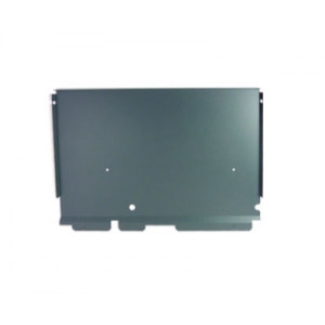 Mimaki-CJV30 Cartridge Bracket-M508784