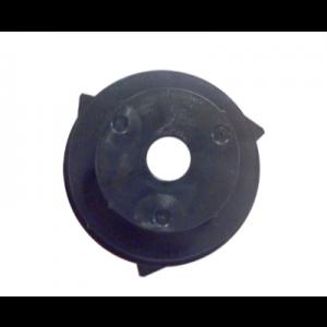 Mimaki-JV3 Roll Holder-M600500