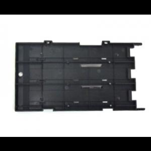 Mimaki-JV3 Cartridge Base R-M600595