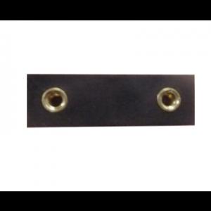 Mimaki-CG-FX Upper Hook-M600664