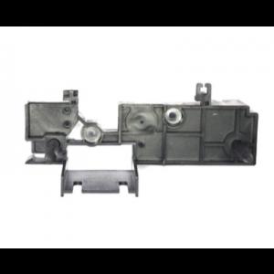 Mimaki-JV3 Cartridge Frame-M600887