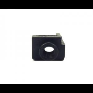 Mimaki-JV3 Adjuster-M601048