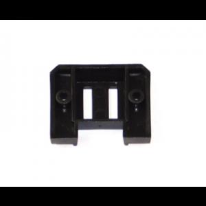 Mimaki-JV5 ID PCB Holder-M601054