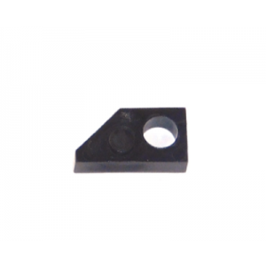 Fujifilm-JV33 Roll Stopper A-M601087