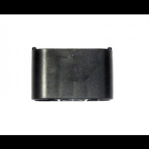 Mimaki-JV3 – JV5 Guide Pin Slider B-M601916