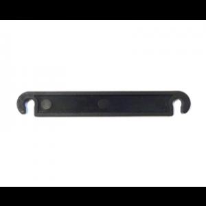 Mimaki-JV33 Wiper Link-M602092