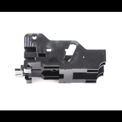 Mimaki-CJV30 P Holder (MFP)-M602097