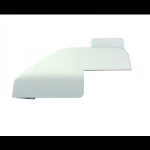 Mimaki-CJV30 C Head Cover-M602324
