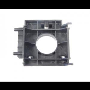 Mimaki-JV150 Cap Holder 30-M603760