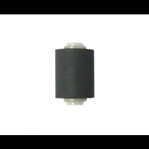 Mimaki-JV33 Pinch Roller (EPDM)-M700322