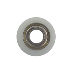 Mimaki-CG-FX Pulley Bearing-M800437