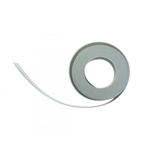 Mimaki-CG-160FX Toothed Belt 160-M800709